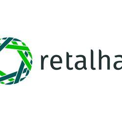 Retalhar