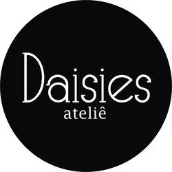 Daisies Ateliê