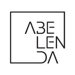 Abelenda Br