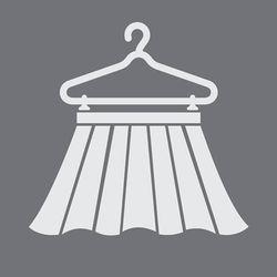Alle Röcke