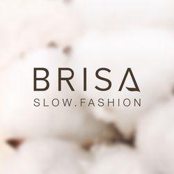 Brisa Slow Fashion