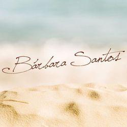 Bárbara Santos Beachwear