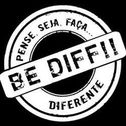 Be Diff