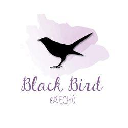 Brechó Black Bird