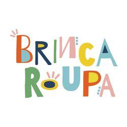 BrincaRoupa