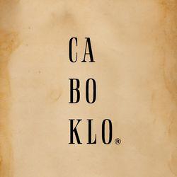 Caboklo