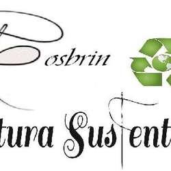 Cosbrin Sustentável