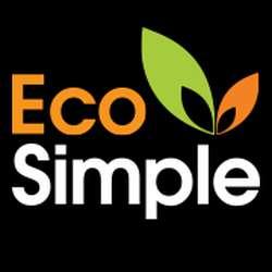 Eco Simple