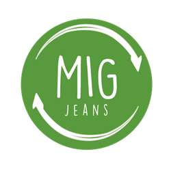 MIG Jeans