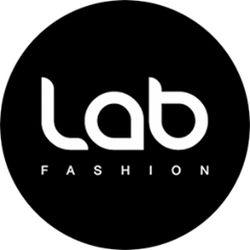 Lab Fashion