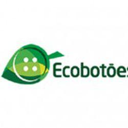 Ecobotões