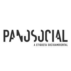 PanoSocial
