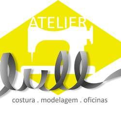 Atelier Lull