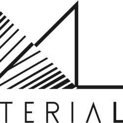MateriaLAB Design