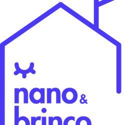 Nano&Brinco