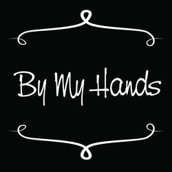 By My Hands Fashion