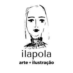 Ilana Polakiewicz Design