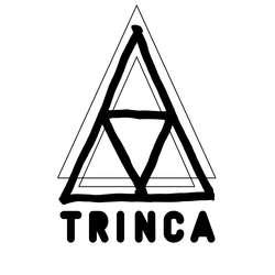 Studio Trinca