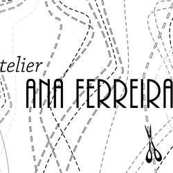 Atelier Ana Ferreira