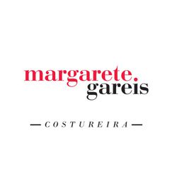 Margarete Gareis