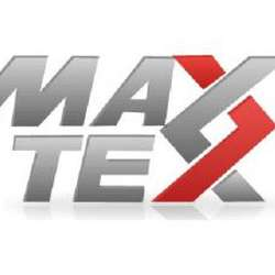 Maxitex
