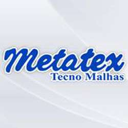 Metatex