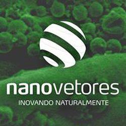 Nanoventores