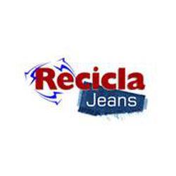 Recicla Jeans