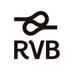 RVB Malhas