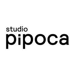 Studio Pipoca