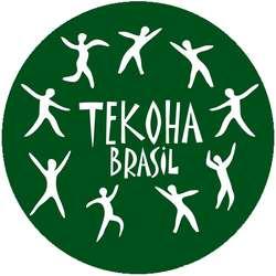Tekoha Brasil