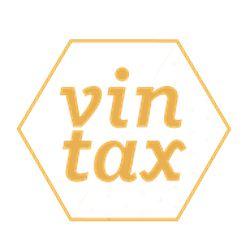 Vintax